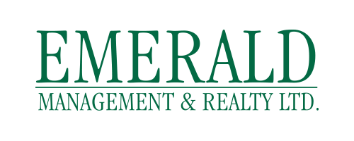 Emerald Property Management