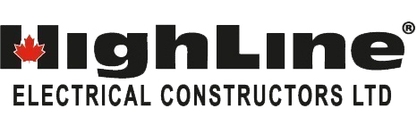 Highline Electrical Contructors Ltd
