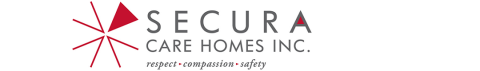 Secura Care Homes